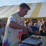 Conservation Grants Cross $150K Mark at Oyster Festival