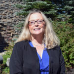 Boothbay Nonprofit Leader Challenges Two-Term Incumbent in District 89