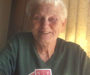 "<span class=""entry-title-primary"">Phoebe A. Cromwell</span> <span class=""entry-subtitle"">Aug. 26, 1939 - Oct. 24, 2018</span>"