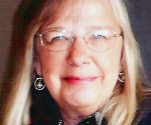 """<span class=""""entry-title-primary"""">Teresa Bailey Markiewicz</span> <span class=""""entry-subtitle"""">Jan. 15, 1958 - Aug. 8, 2018</span>"""