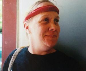 Heidi L. Waning