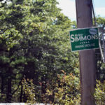 DOT Removes Friendship Campaign Signs after Complaint