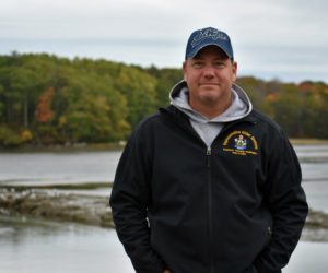 Waldoboro Republican an Advocate for Fisheries
