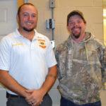 Wiscasset Fire Department Hosts Open House
