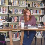 Wiscasset School Committee Hires Finance Director