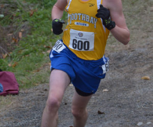 "<span class=""entry-title-primary"">Perkins takes fifth in State Class C</span> <span class=""entry-subtitle"">Cross country at Belfast</span>"