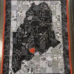 Clamshell Quilters Coming to PWA Office-Gallery