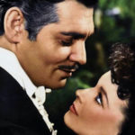 Classic Film Series Starts Oct. 18 at Harbor Theater