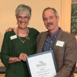 NRCM Names Conservation Award Winners