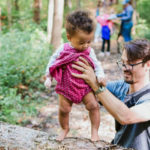 Damariscotta Montessori Launches Community Parent-Toddler Play Group