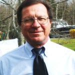 Evangelos Endorsed by Maine Chapter of Sierra Club
