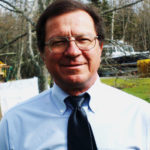 Evangelos Endorsed by Equality Maine