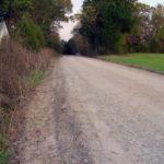 Gravel Roads Workshop is Nov. 7 in Jefferson