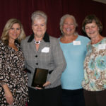 Harbor View Caregiver Honored by MHCA