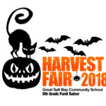 GSB Harvest Fair Coming Up on Oct. 27