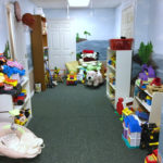 Healthy Kids Resource Center for All Parents and Professionals