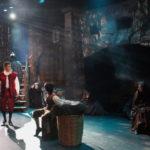 'Man of La Mancha' Opening this Weekend