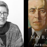 Author and Historian to Discuss 'The Moralist' and Midterm Elections