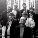 Novel Jazz Brings Great American Songbook to Skidompha