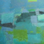 Opening Reception for 'Abstraction' is Oct. 26