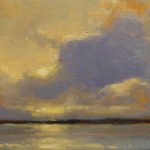 Opening Reception for '6 X 6' Art Show is Oct. 13
