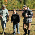 Samoset Fish and Game Announces Top Shots
