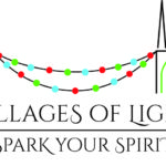 Less Than 10 Trees Remain For Villages of Light Celebration
