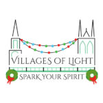 Less Than 30 Trees Remaining for Villages of Light Celebration