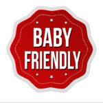 Inaugural Waldoboro Baby Day Celebration is Nov. 14
