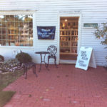 Friends of Wiscasset Public Library to Host Book Sale