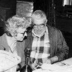 Former LCN Publisher Sam Roberts Dies at 87