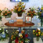 Community Remembers Sam Roberts as Civic Leader, Family Man
