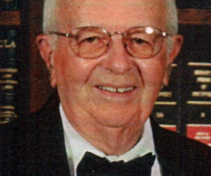"<span class=""entry-title-primary"">Arthur Stanley Bolster Jr.</span> <span class=""entry-subtitle"">Jan. 30, 1922 - Oct. 16, 2018</span>"