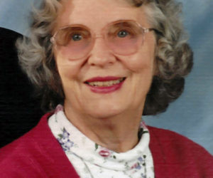 "<span class=""entry-title-primary"">Jean Stetson Strong</span> <span class=""entry-subtitle"">March 7, 1931 - Nov. 15, 2018</span>"