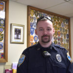 Patrol Officer's Hire Completes Wiscasset PD Roster