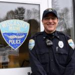 Wiscasset Hires School Resource Officer
