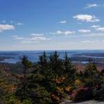 Acadia Biodiversity Subject of Audubon Talk on Nov. 15