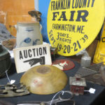 Bath Antique Show and Sale Opens 30th Season