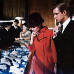 Classic Film 'Breakfast at Tiffany's' Coming to Harbor Theater