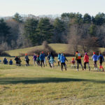 Trail Run, Fun Run/Walk to Benefit Twin Villages Foodbank Farm