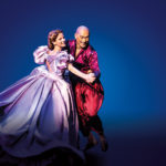 'King and I' from Stage to Screen at Lincoln Theater