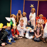 River Company to Present 'Best Christmas Pageant Ever'