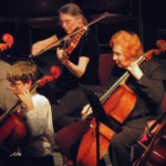 Free Seacoast Community Orchestras Concert