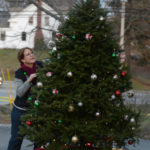 Villages of Light Seeks Volunteers for Tree Deployment this Weekend