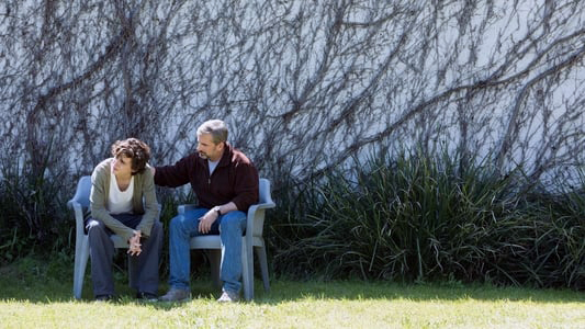 "Steve Carell and Timothee Chalamet play father and son in ""Beautiful Boy,"" a story of a family in crisis over their son's drug addiction."