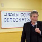 Veteran Journalist Assesses Midterm Elections