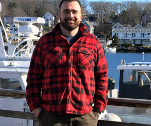 An Iconic Boothbay Harbor Property, Pier 1 Sells to Lafayette Hotels