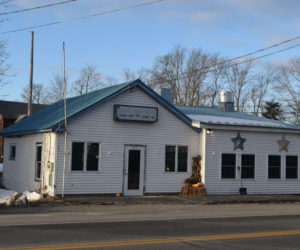 Former Dresden Restaurant to Become Day Care