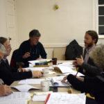 Edgecomb Selectmen Fine-Tune TIF Amendment