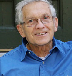 "<span class=""entry-title-primary"">David R. Hart</span> <span class=""entry-subtitle"">June 14, 1939 - Dec. 5, 2018</span>"